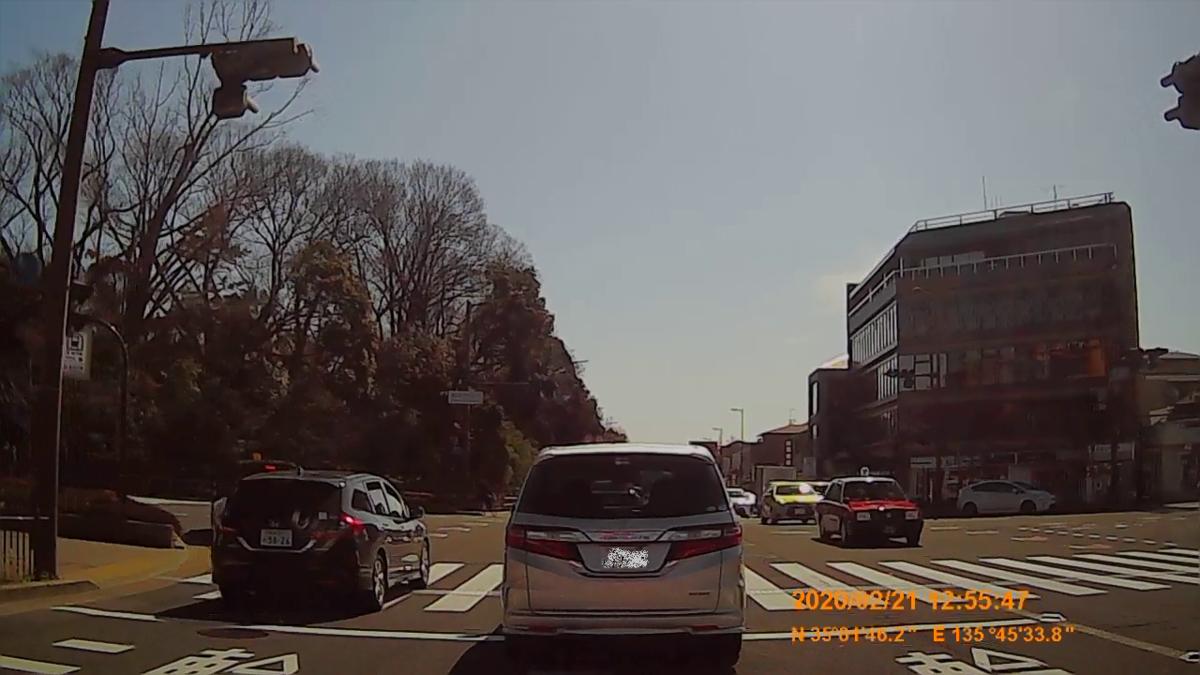 f:id:japan_route:20200404153312j:plain