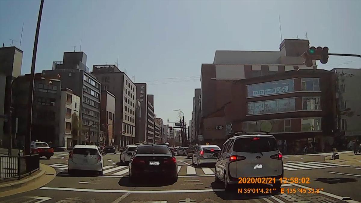 f:id:japan_route:20200404153328j:plain