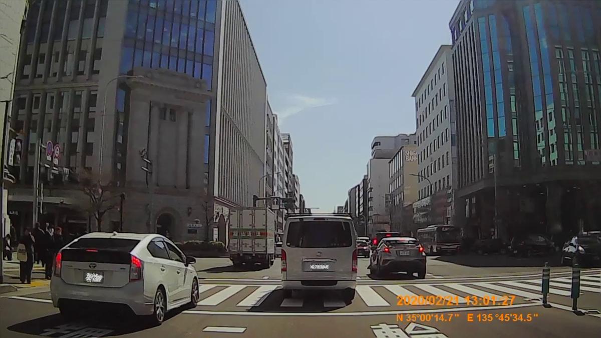 f:id:japan_route:20200404153353j:plain