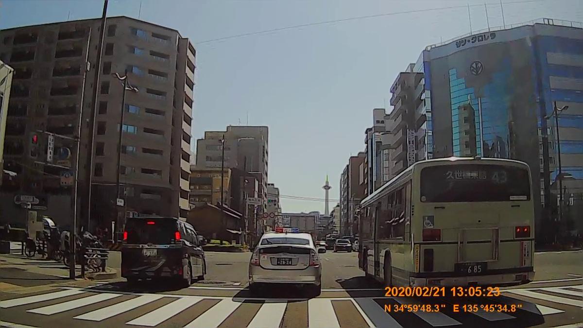 f:id:japan_route:20200404153404j:plain