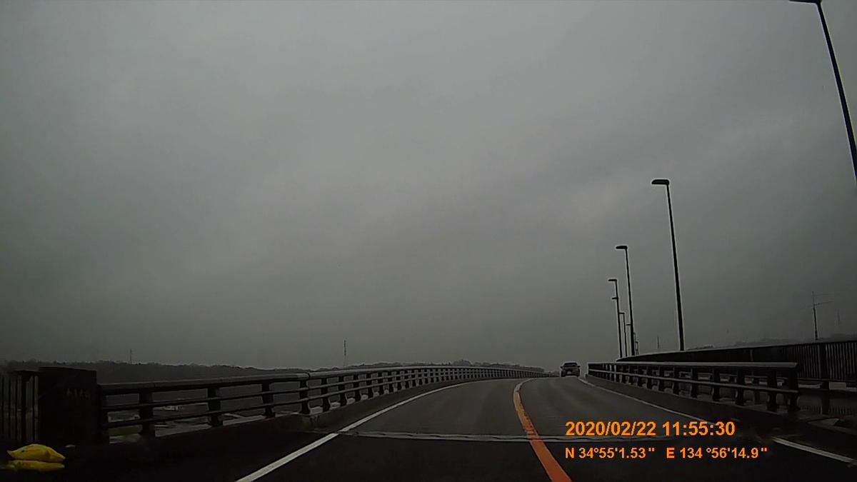f:id:japan_route:20200405155753j:plain
