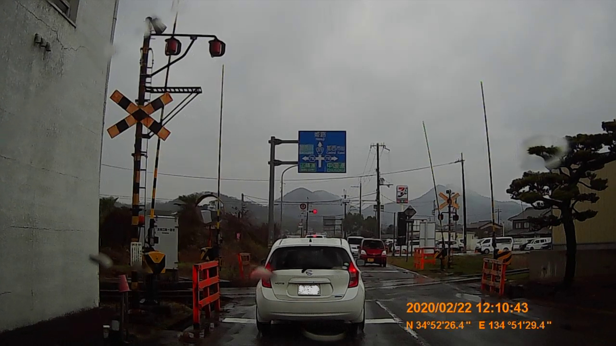 f:id:japan_route:20200405160240j:plain