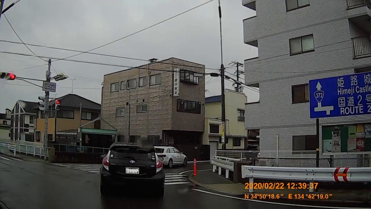 f:id:japan_route:20200405160856j:plain