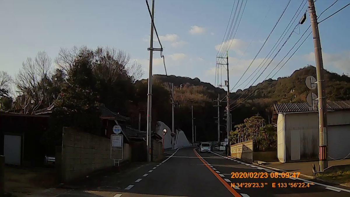 f:id:japan_route:20200412152538j:plain