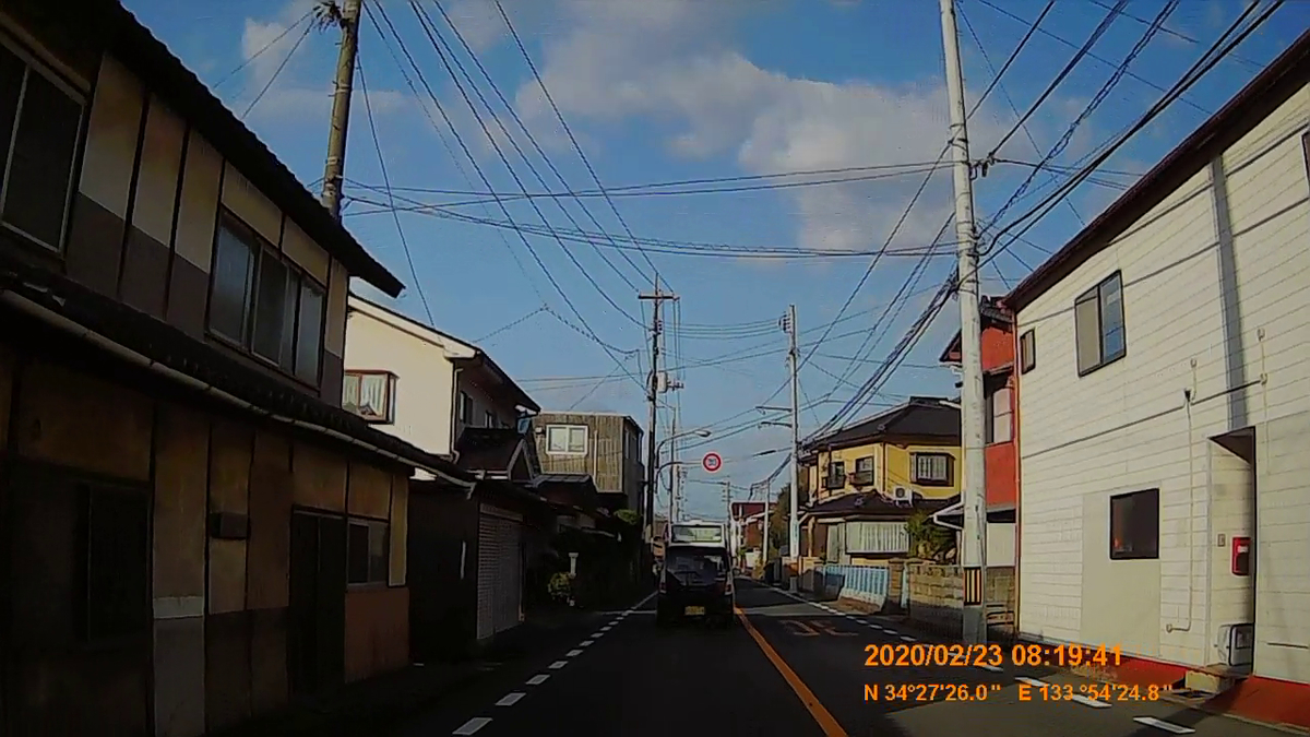 f:id:japan_route:20200412152948j:plain