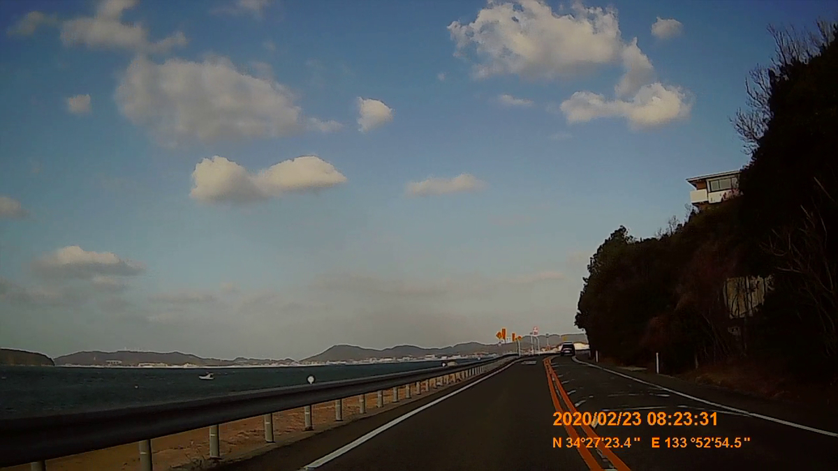 f:id:japan_route:20200412154131j:plain