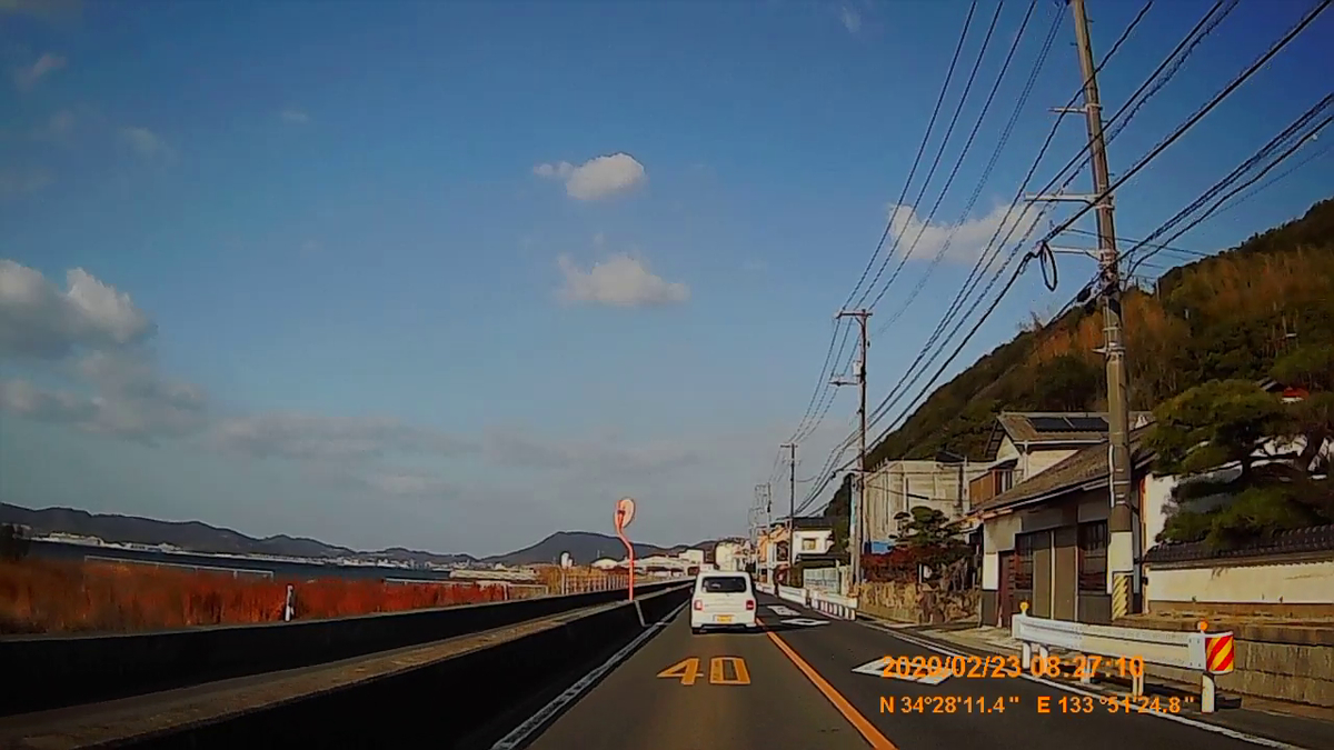 f:id:japan_route:20200412154350j:plain
