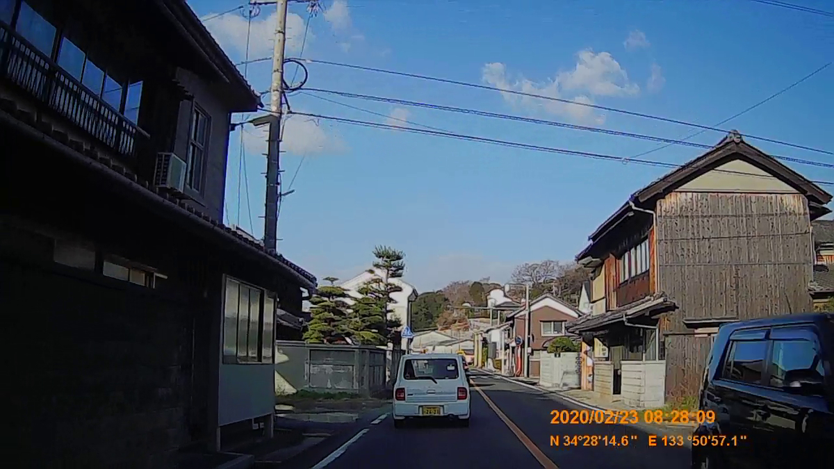 f:id:japan_route:20200412154401j:plain