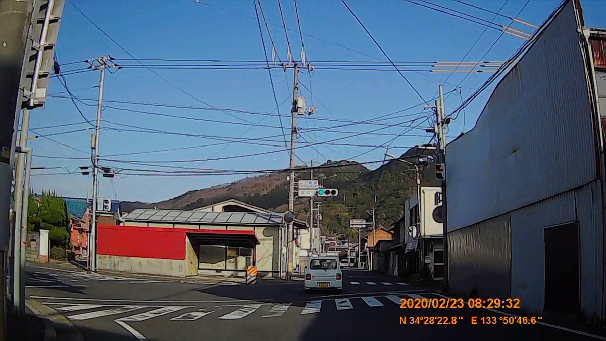 f:id:japan_route:20200412154430j:plain