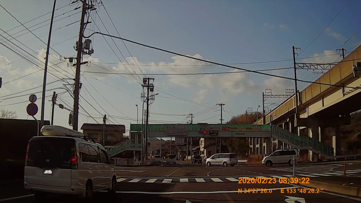 f:id:japan_route:20200412154640j:plain