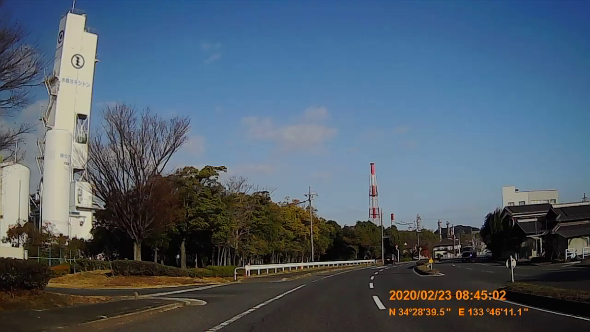 f:id:japan_route:20200412155107j:plain