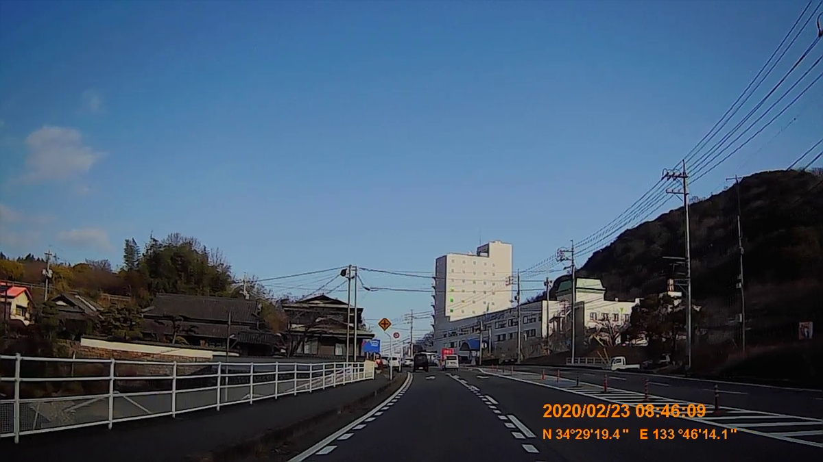 f:id:japan_route:20200412155116j:plain