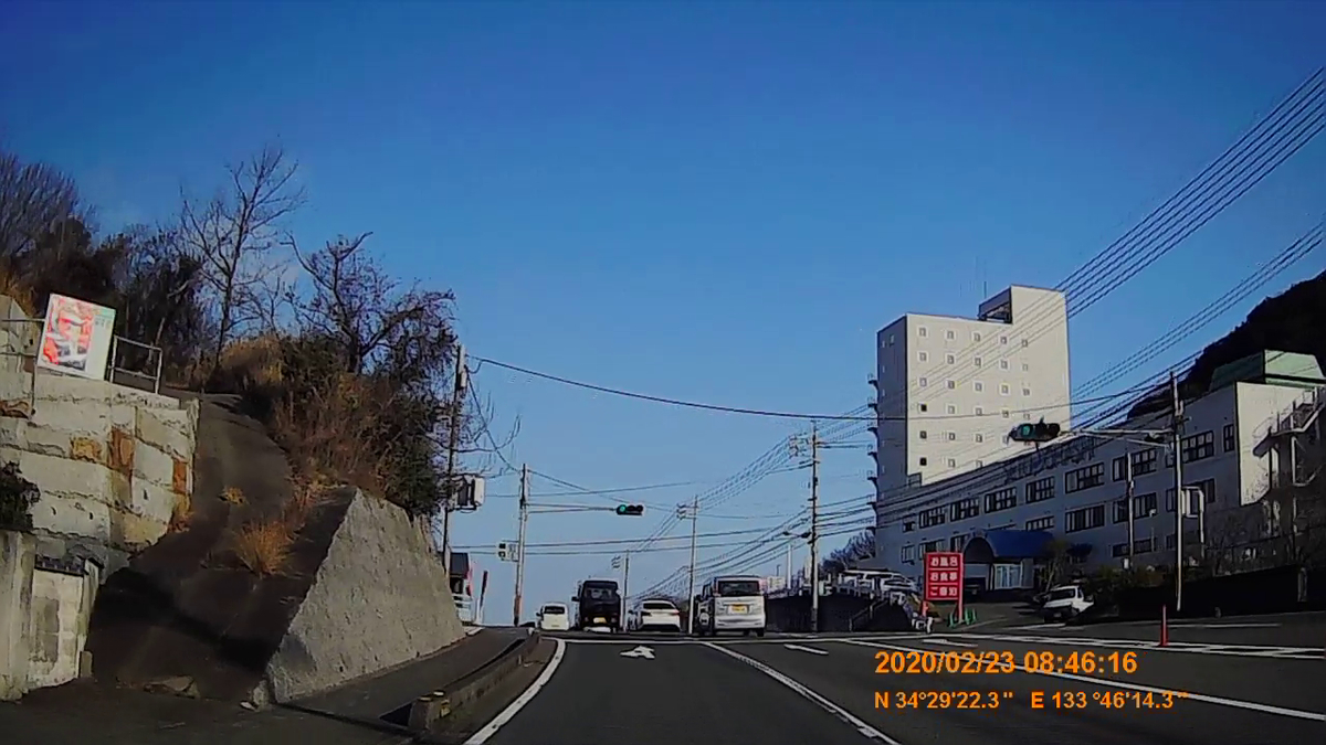 f:id:japan_route:20200412155119j:plain