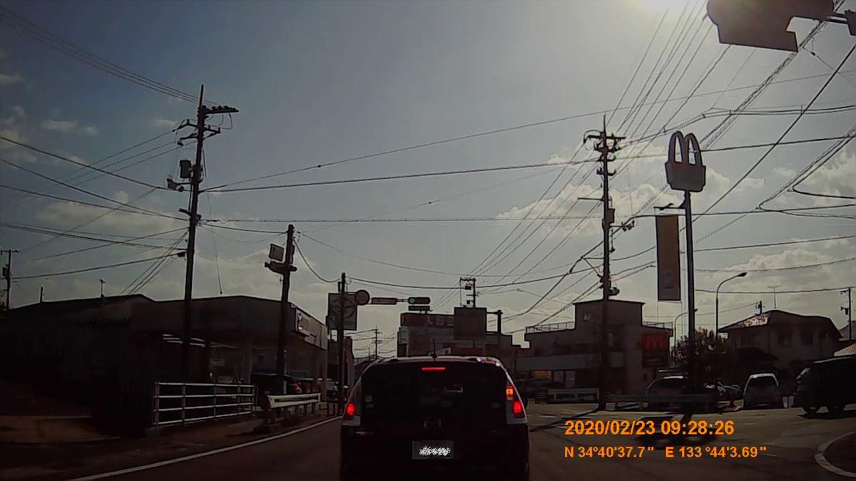 f:id:japan_route:20200419102727j:plain