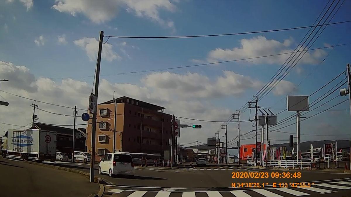 f:id:japan_route:20200419102948j:plain