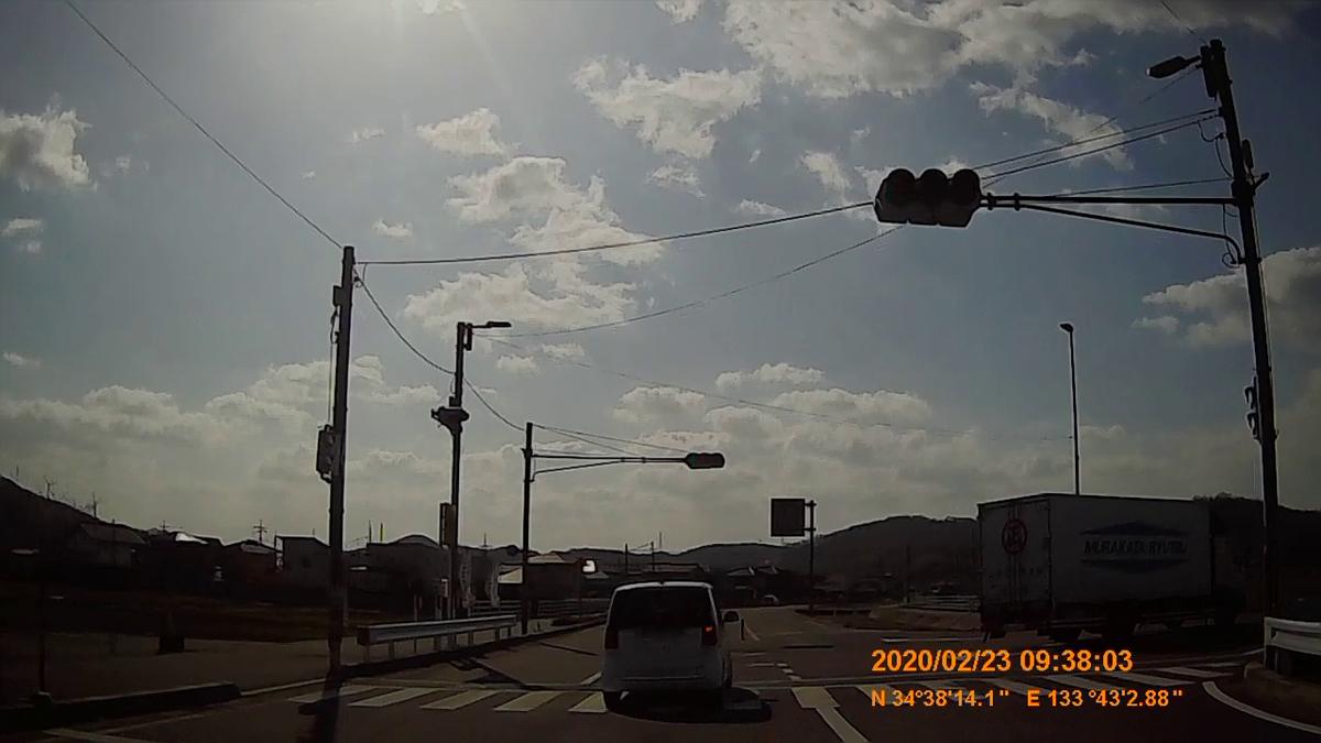 f:id:japan_route:20200419103010j:plain