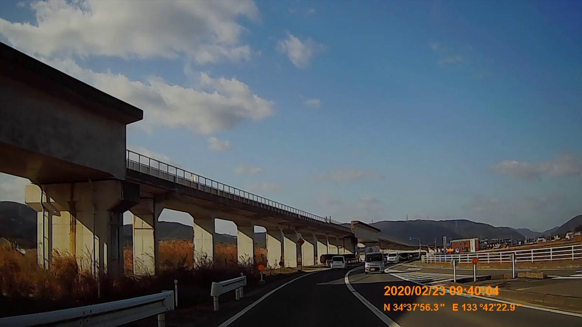 f:id:japan_route:20200419103030j:plain