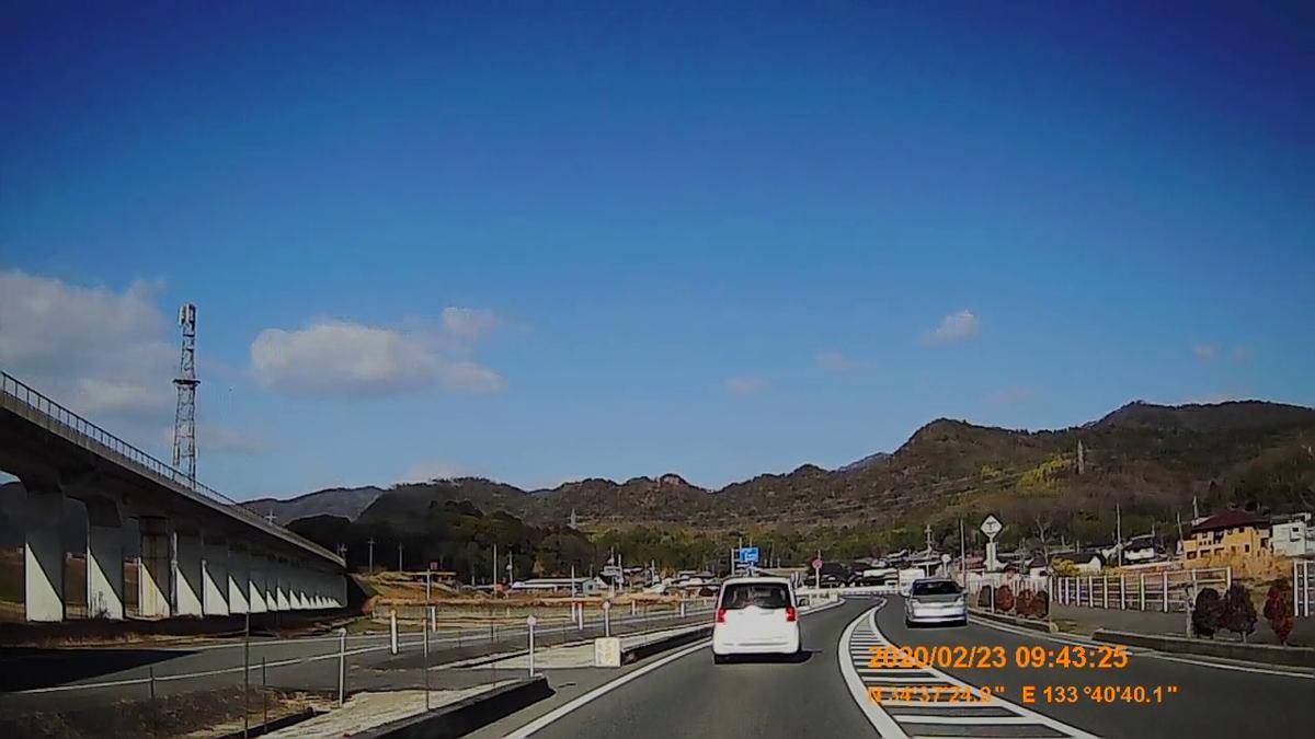 f:id:japan_route:20200419103204j:plain