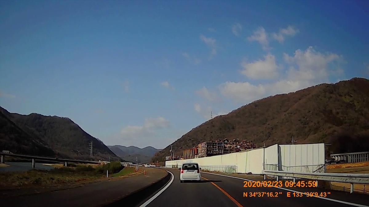 f:id:japan_route:20200419103230j:plain