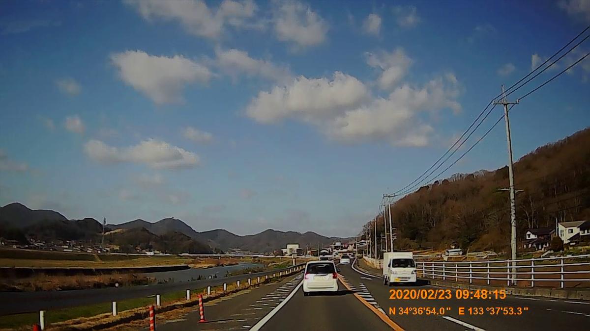 f:id:japan_route:20200419103314j:plain