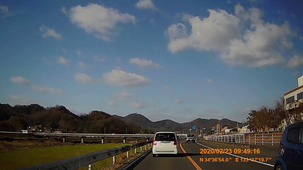 f:id:japan_route:20200419103318j:plain