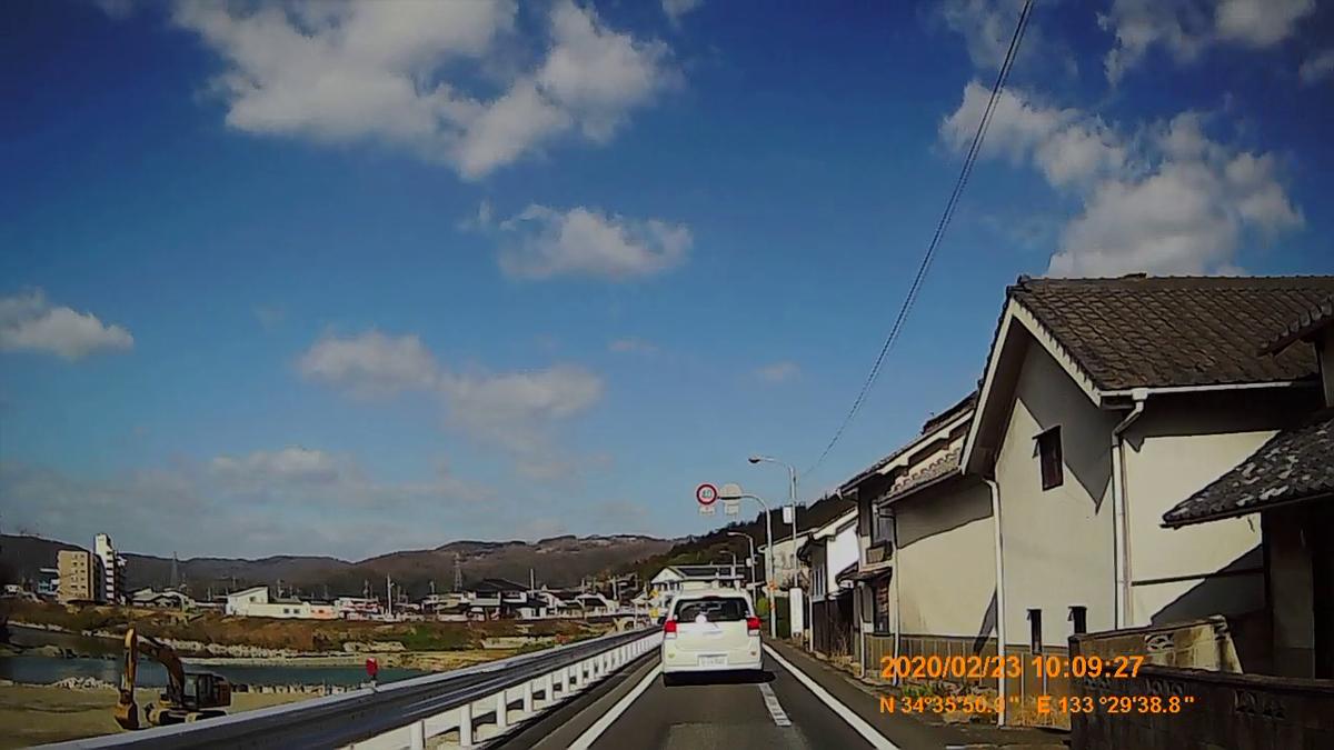 f:id:japan_route:20200419103532j:plain