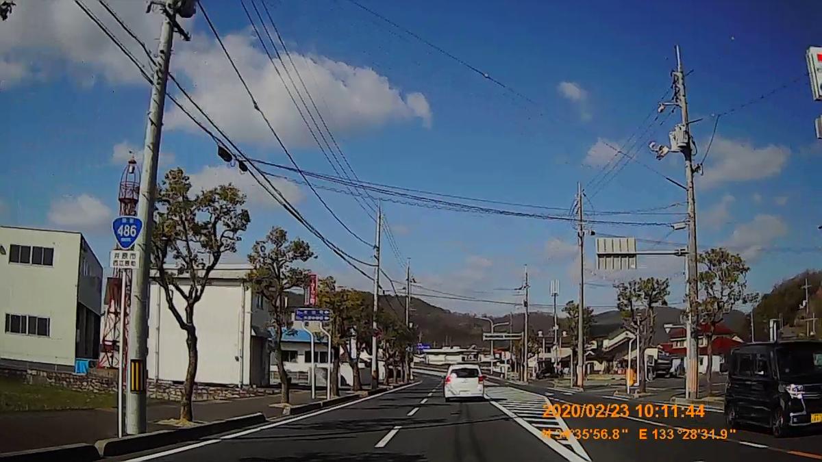 f:id:japan_route:20200419103559j:plain
