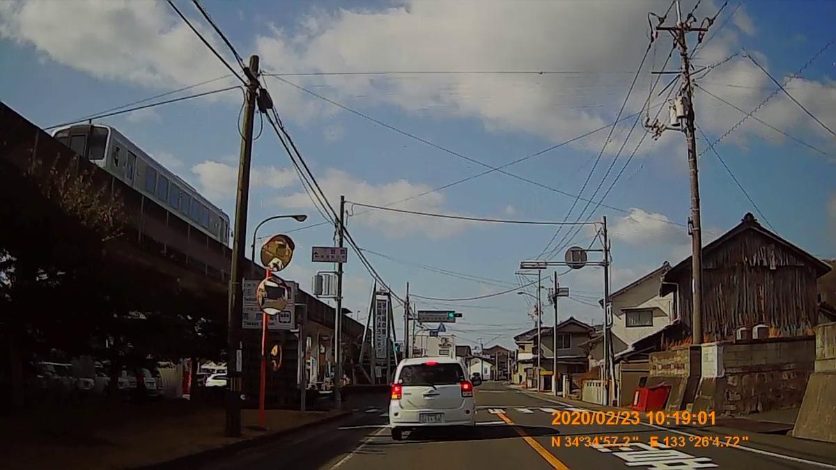 f:id:japan_route:20200419103722j:plain