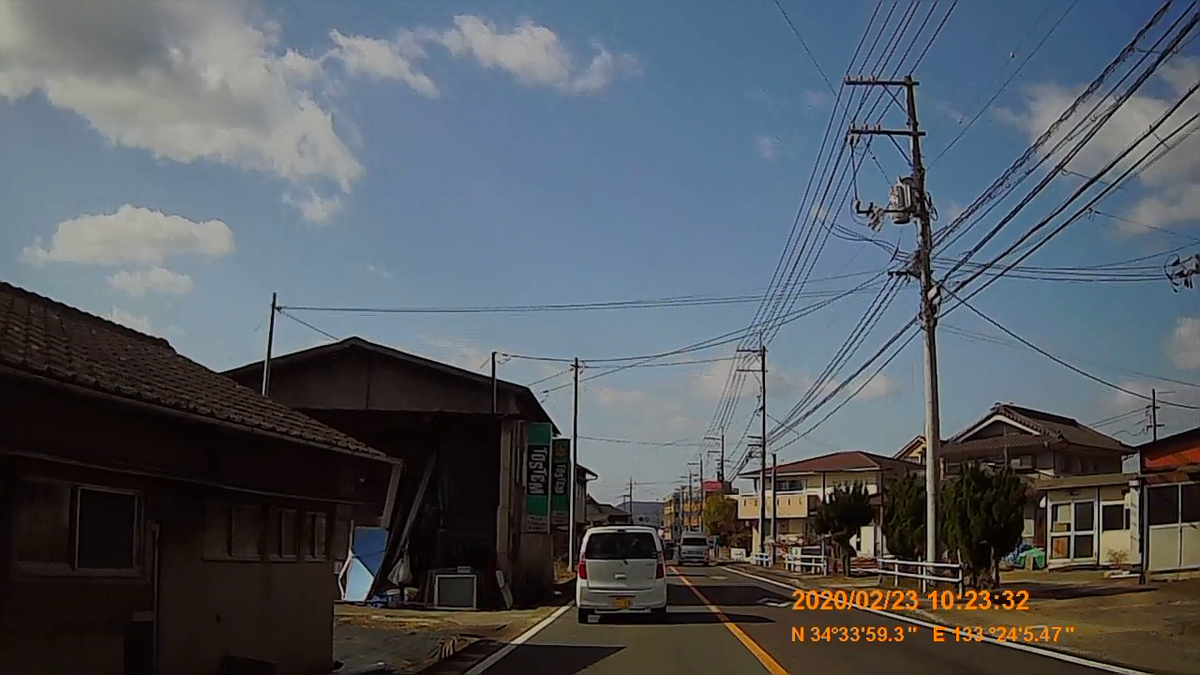 f:id:japan_route:20200419104019j:plain