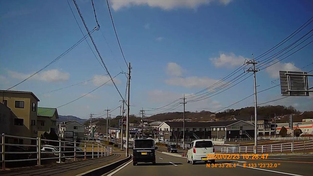 f:id:japan_route:20200419104105j:plain