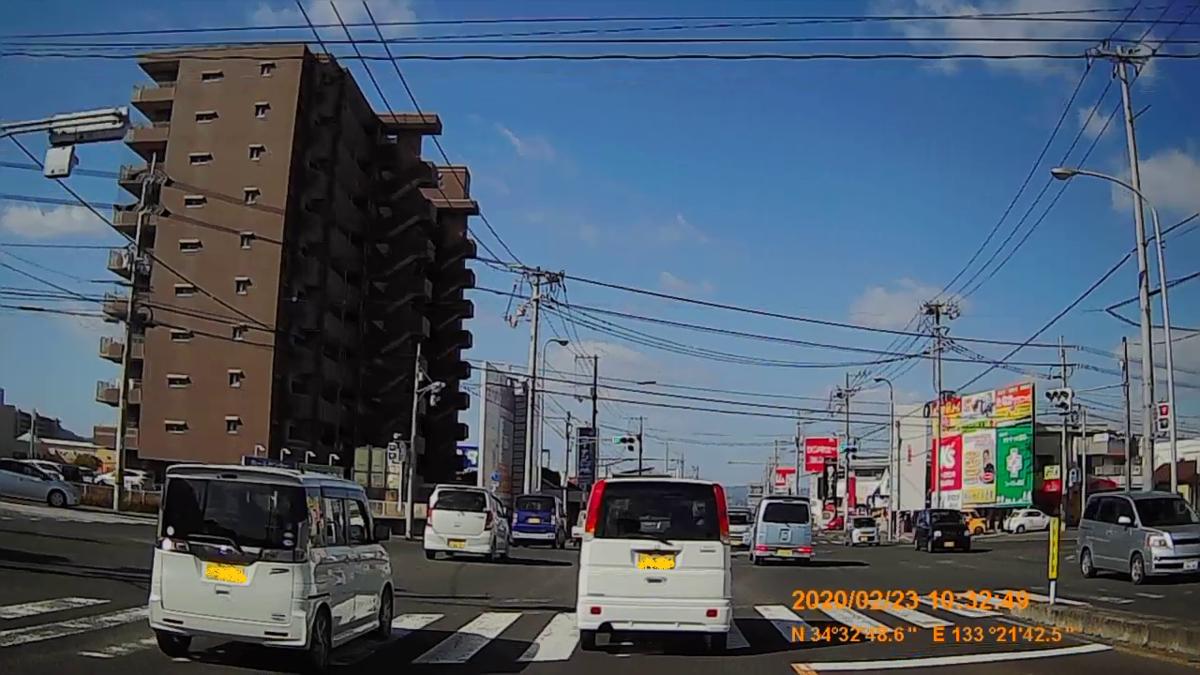 f:id:japan_route:20200419104151j:plain