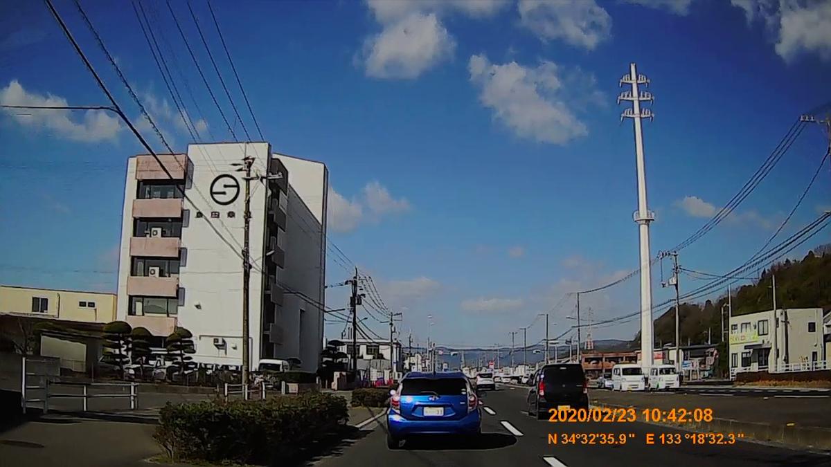 f:id:japan_route:20200419104219j:plain