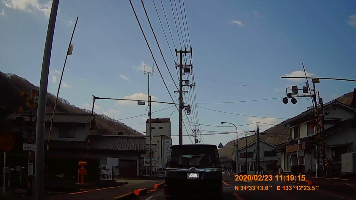 f:id:japan_route:20200419105558j:plain