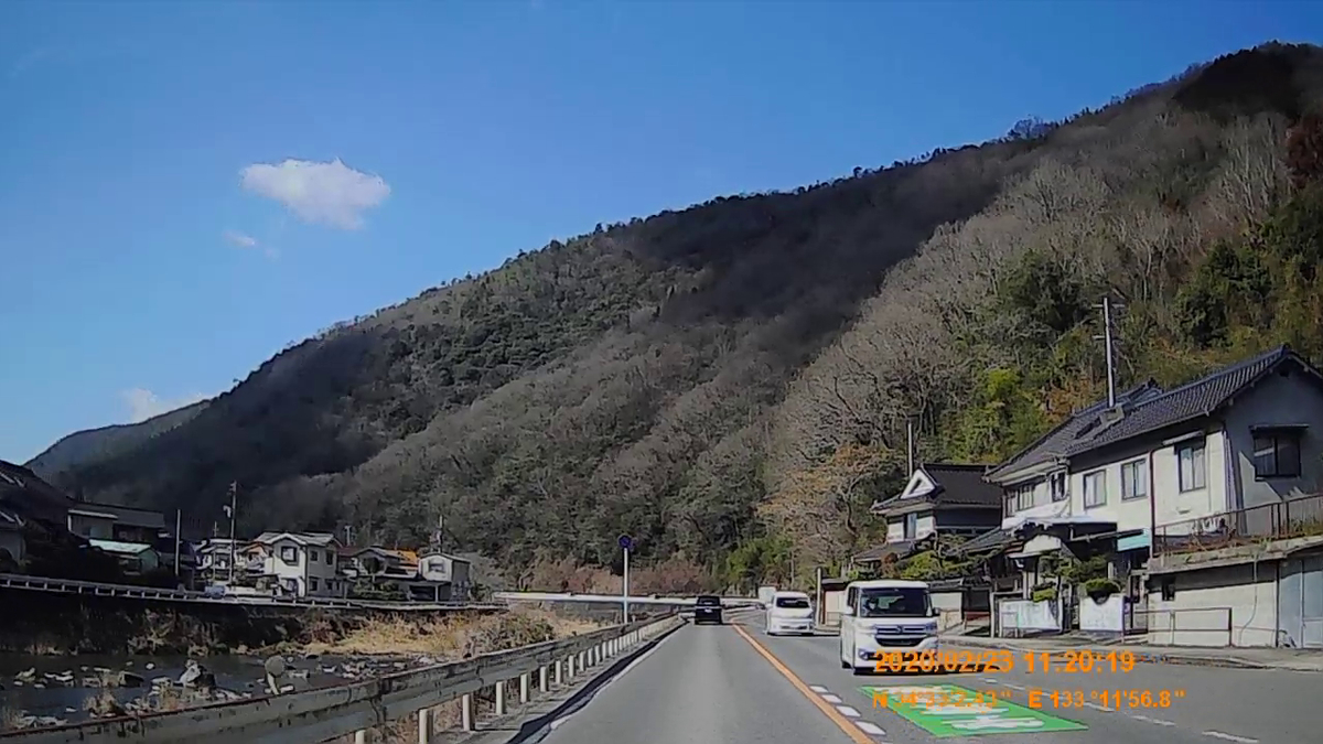 f:id:japan_route:20200419105607j:plain