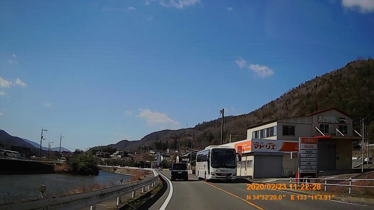 f:id:japan_route:20200419105624j:plain