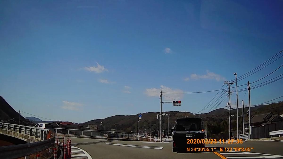 f:id:japan_route:20200419110116j:plain