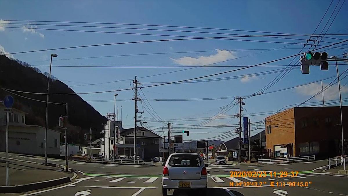 f:id:japan_route:20200419110135j:plain