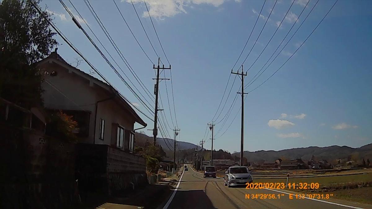 f:id:japan_route:20200419110205j:plain