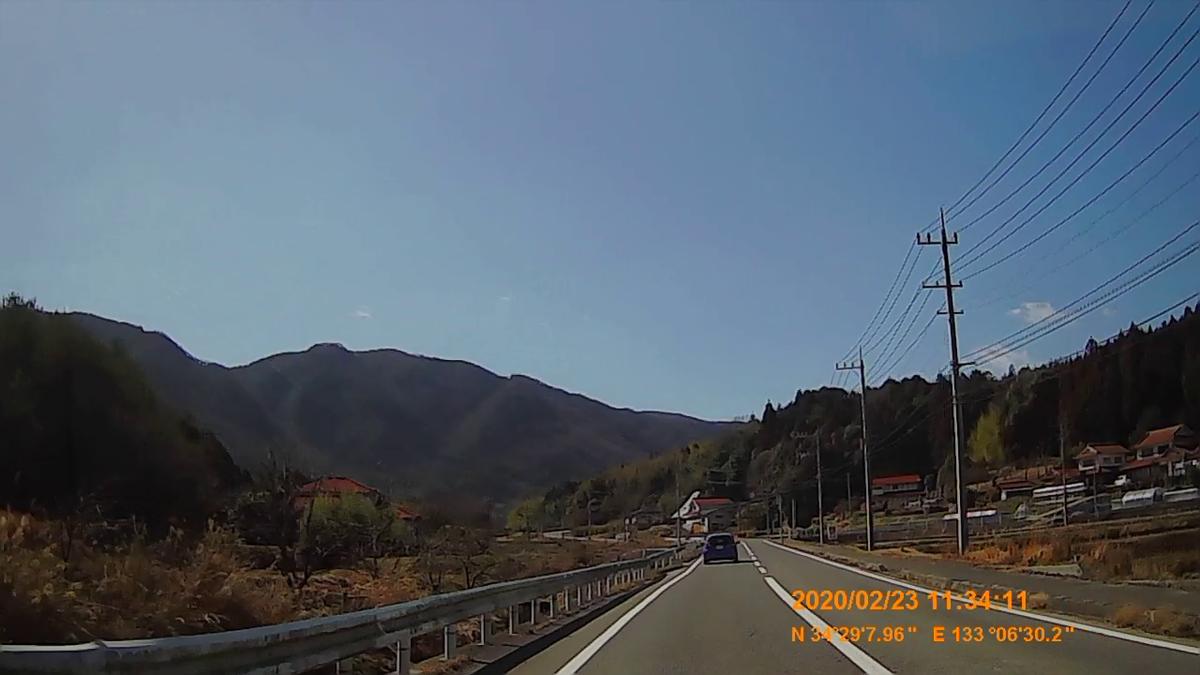 f:id:japan_route:20200419110240j:plain