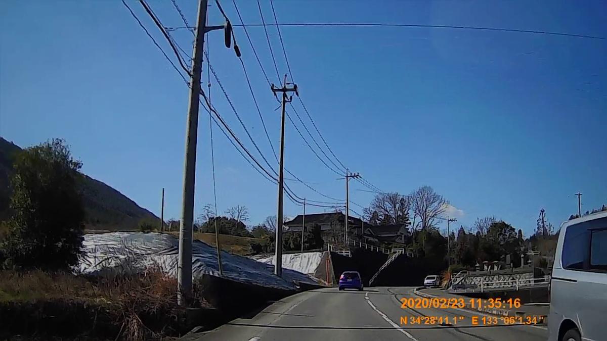 f:id:japan_route:20200419110255j:plain