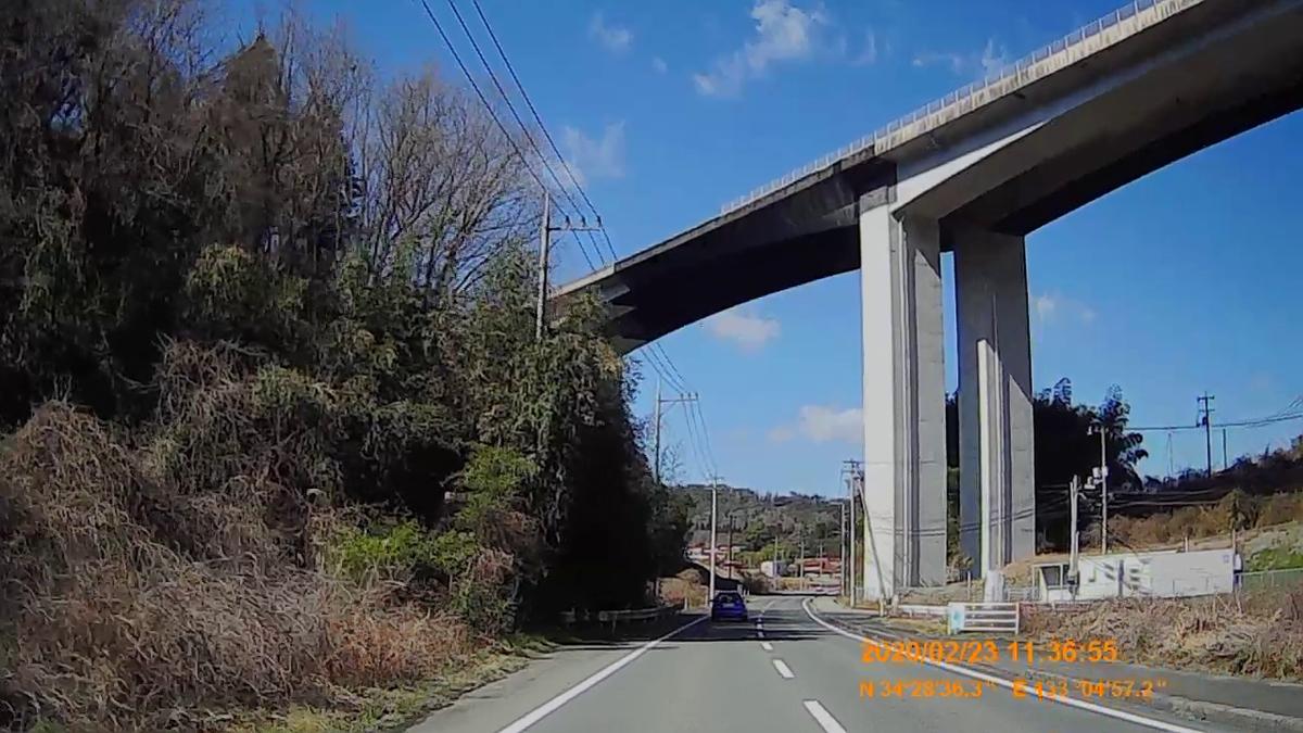 f:id:japan_route:20200419110326j:plain