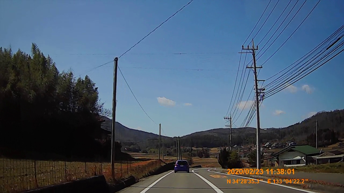f:id:japan_route:20200419110340j:plain
