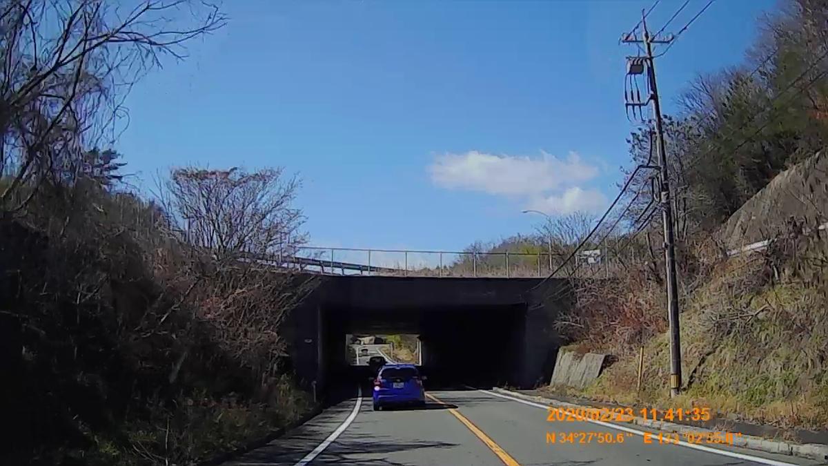 f:id:japan_route:20200419110713j:plain