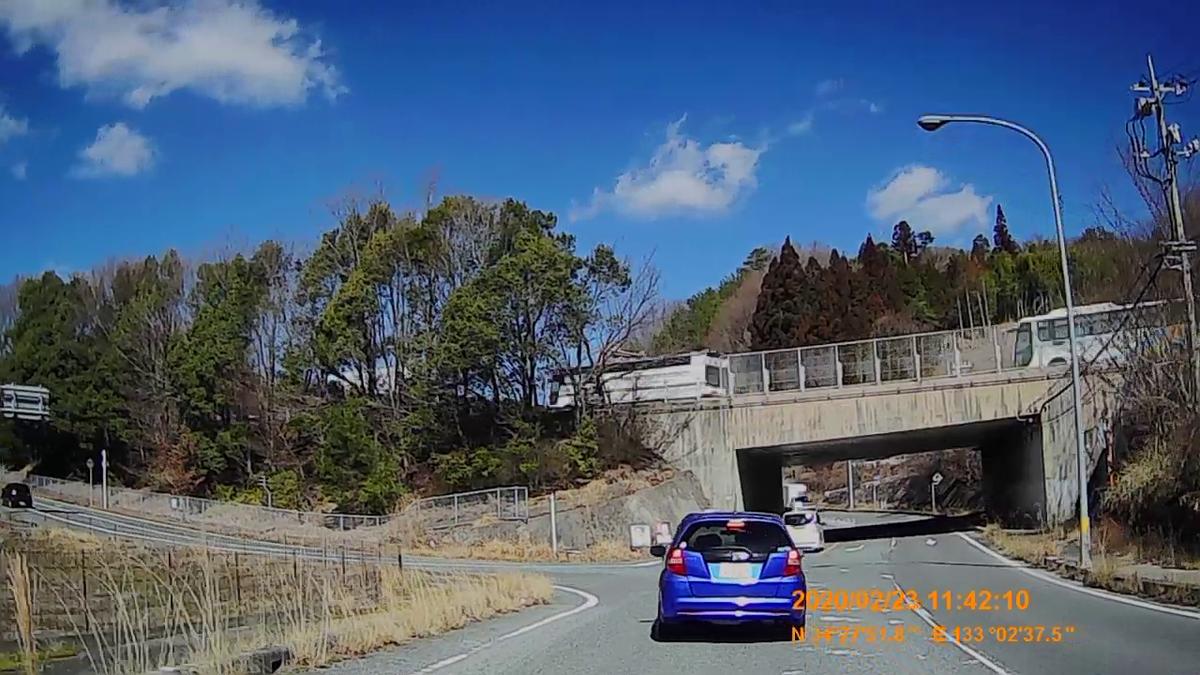 f:id:japan_route:20200419110729j:plain