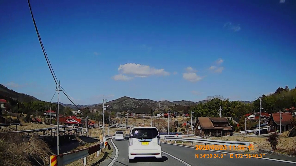 f:id:japan_route:20200419111222j:plain