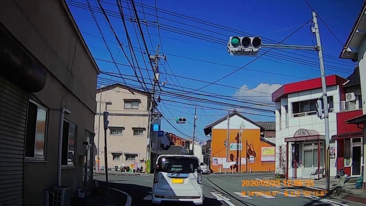 f:id:japan_route:20200419111235j:plain