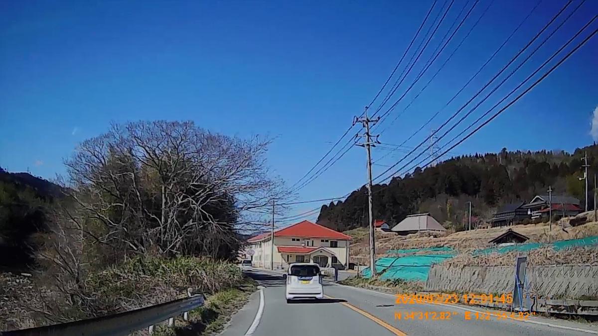 f:id:japan_route:20200419111306j:plain
