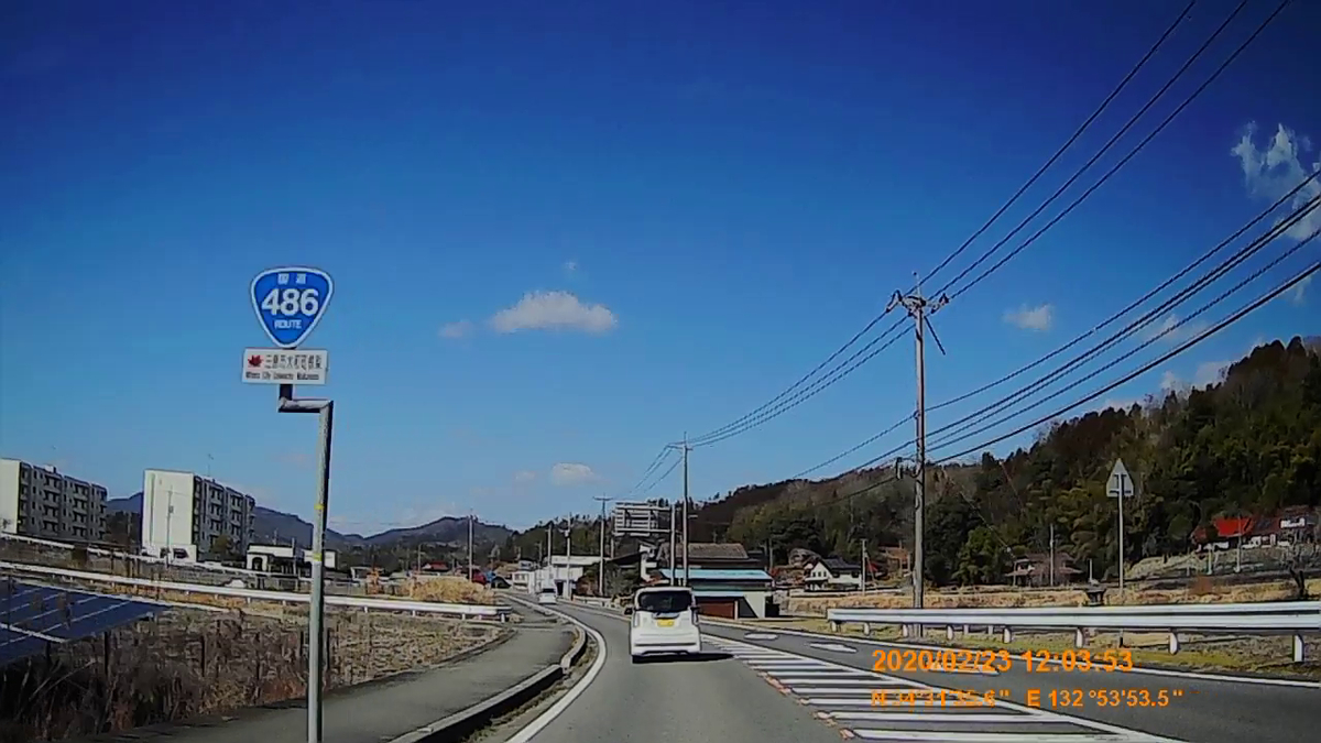 f:id:japan_route:20200419111314j:plain