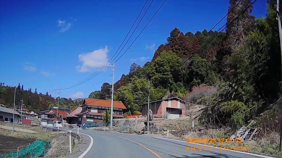 f:id:japan_route:20200419111355j:plain