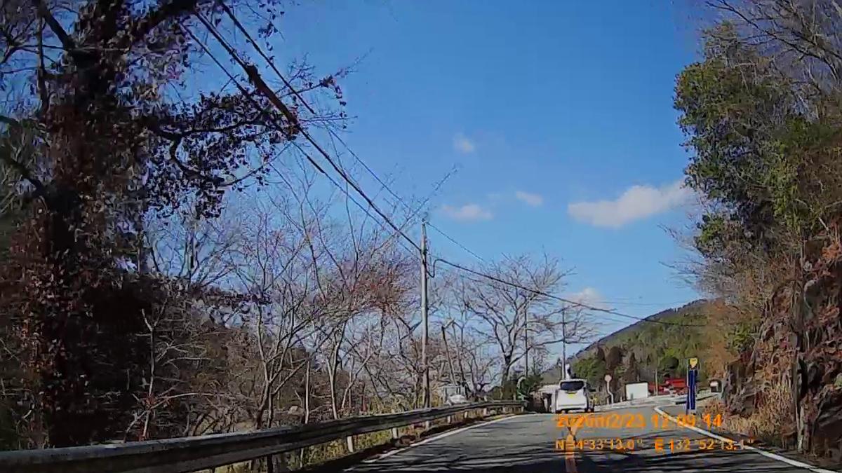 f:id:japan_route:20200419111415j:plain